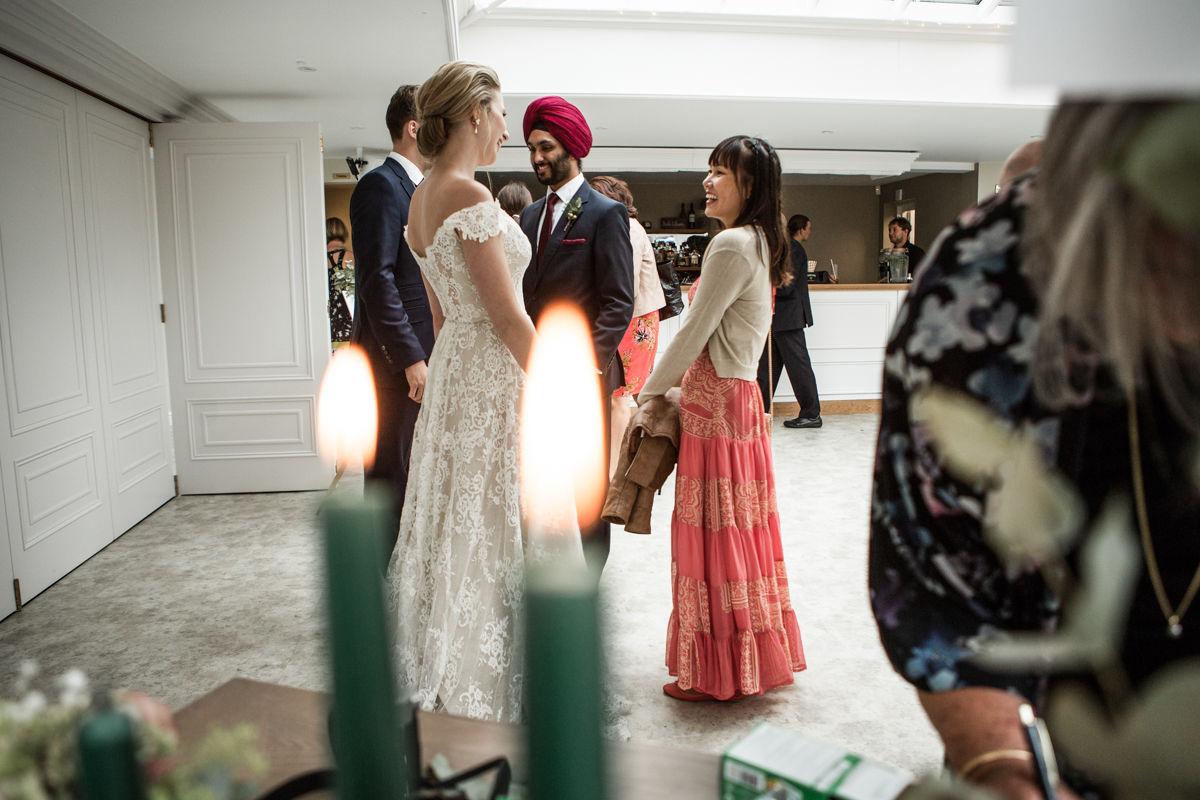 N&F_hayne_house_wedding_(486of810).jpg