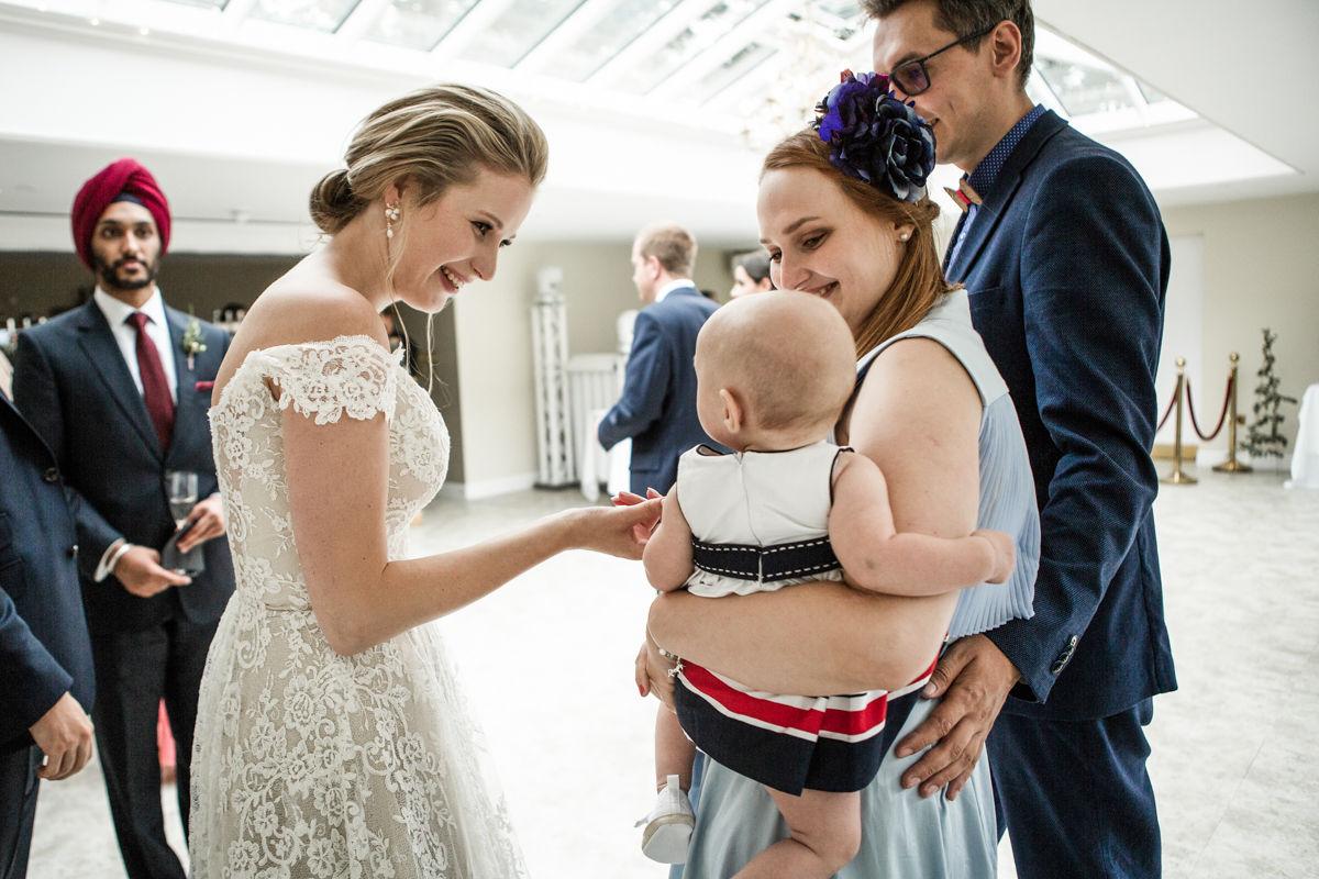 N&F_hayne_house_wedding_(487of810).jpg