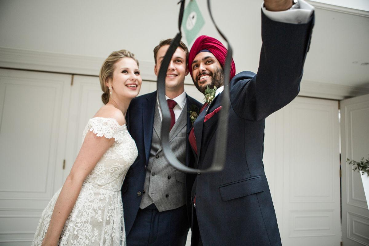 N&F_hayne_house_wedding_(491of810).jpg