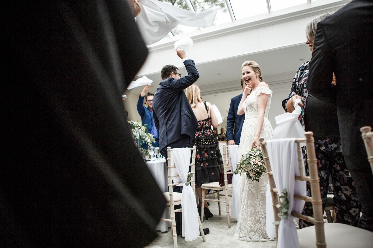 N&F_hayne_house_wedding_(496of810).jpg