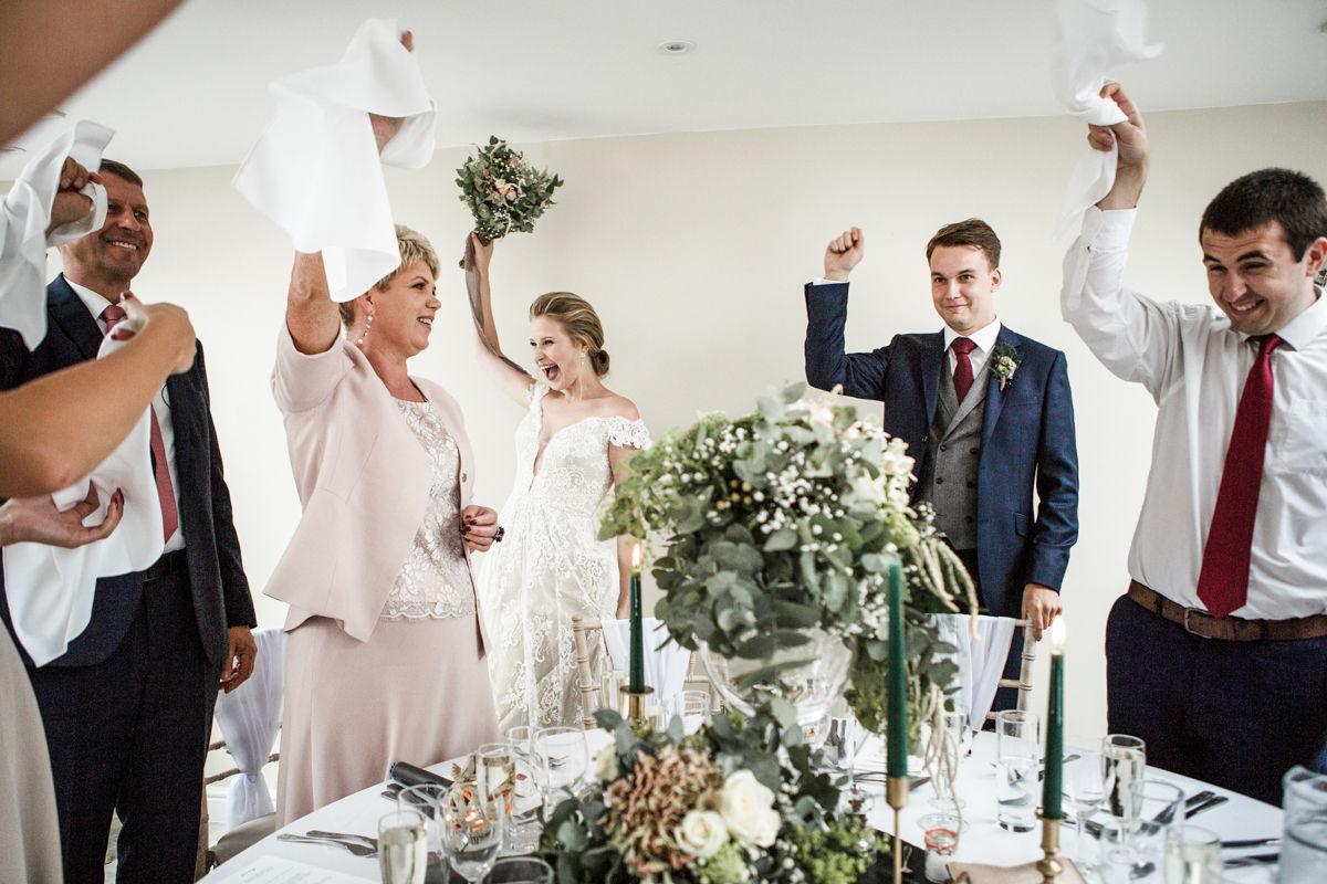 N&F_hayne_house_wedding_(498of810).jpg