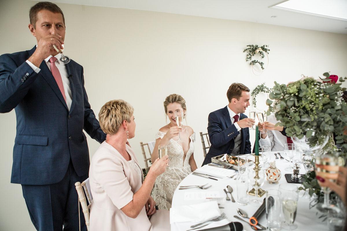 N&F_hayne_house_wedding_(528of810).jpg