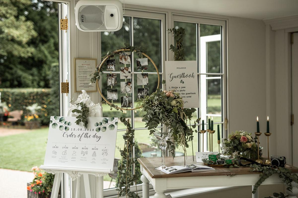N&F_hayne_house_wedding_(536of810).jpg