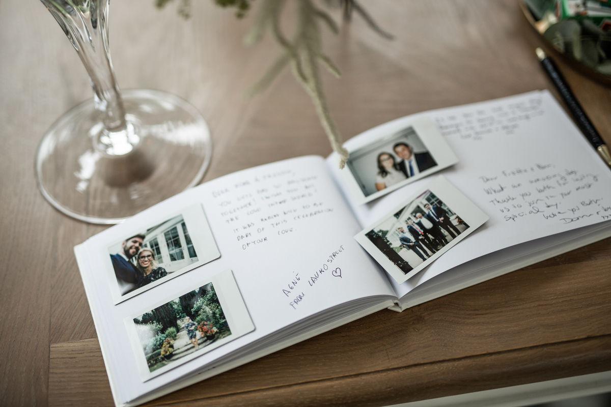 N&F_hayne_house_wedding_(538of810).jpg