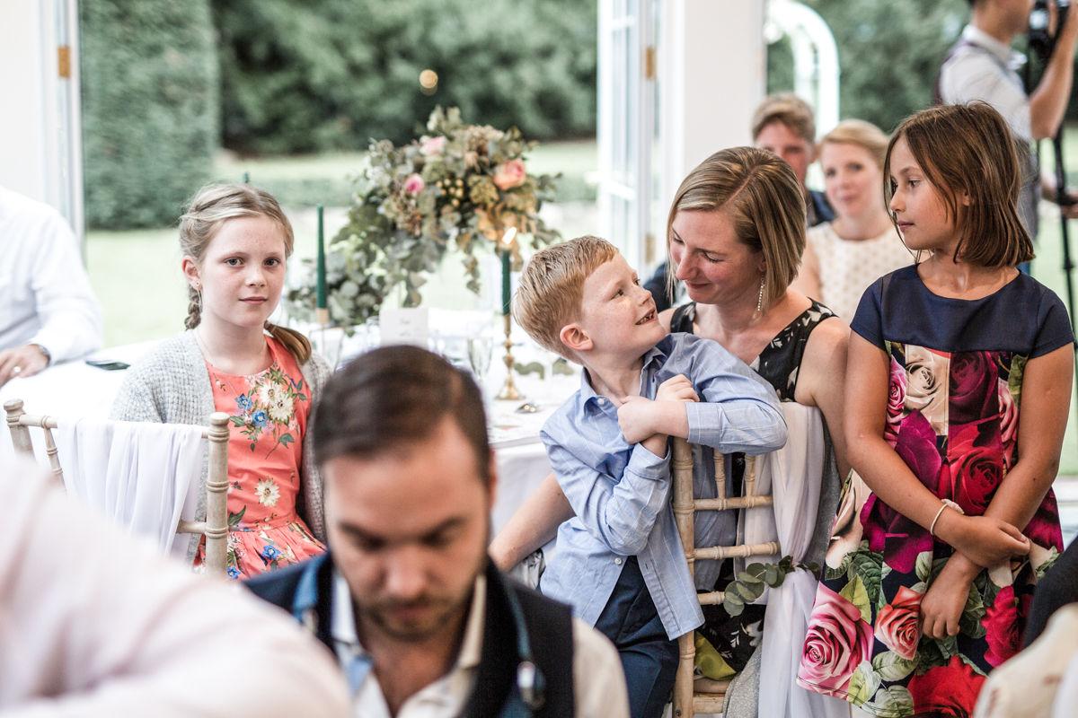 N&F_hayne_house_wedding_(559of810).jpg