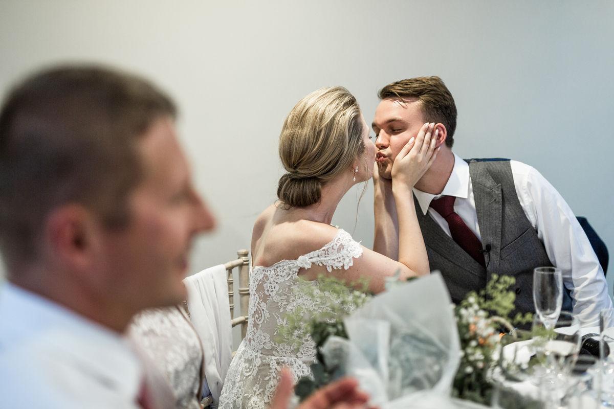 N&F_hayne_house_wedding_(592of810).jpg