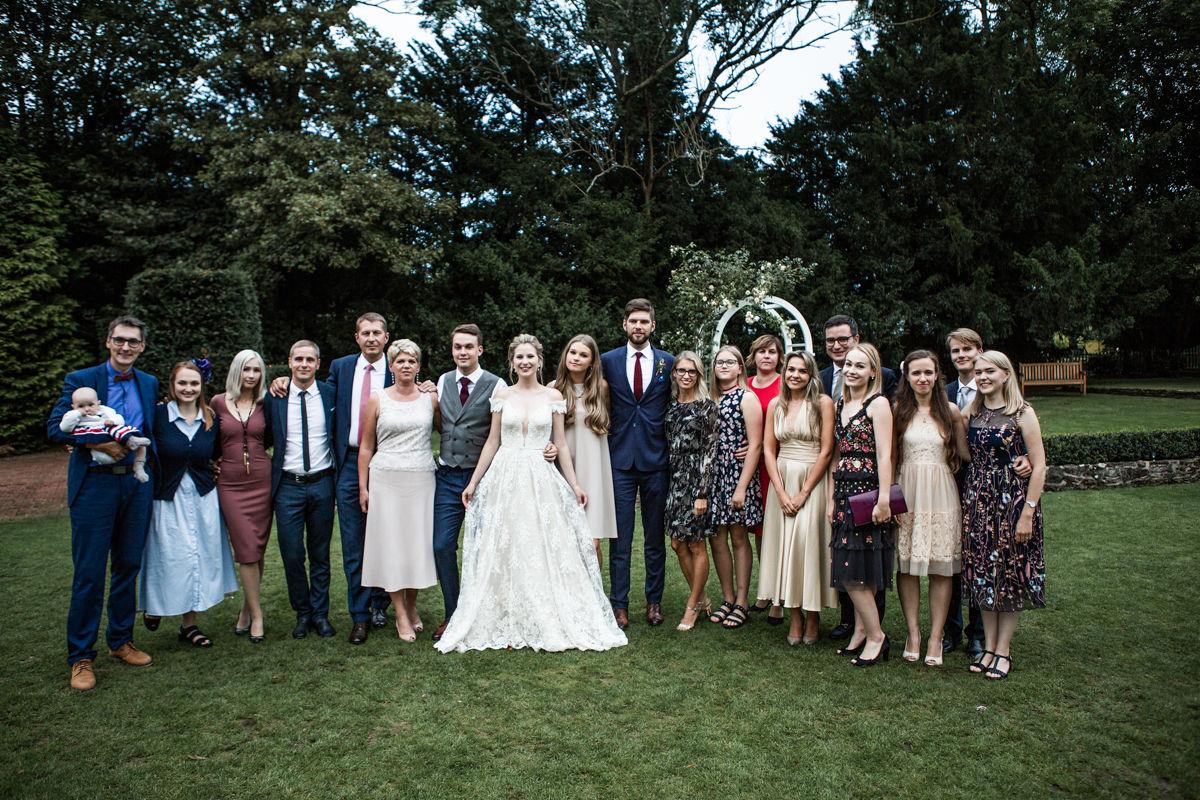 N&F_hayne_house_wedding_(628of810).jpg