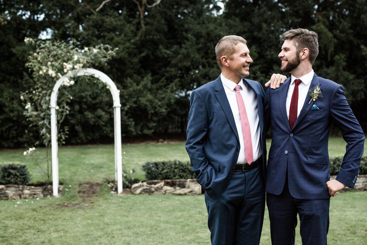 N&F_hayne_house_wedding_(631of810).jpg