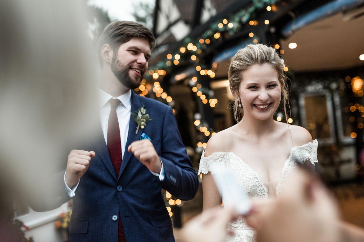 N&F_hayne_house_wedding_(643of810).jpg