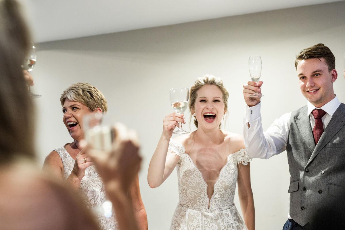 N&F_hayne_house_wedding_(653of810).jpg