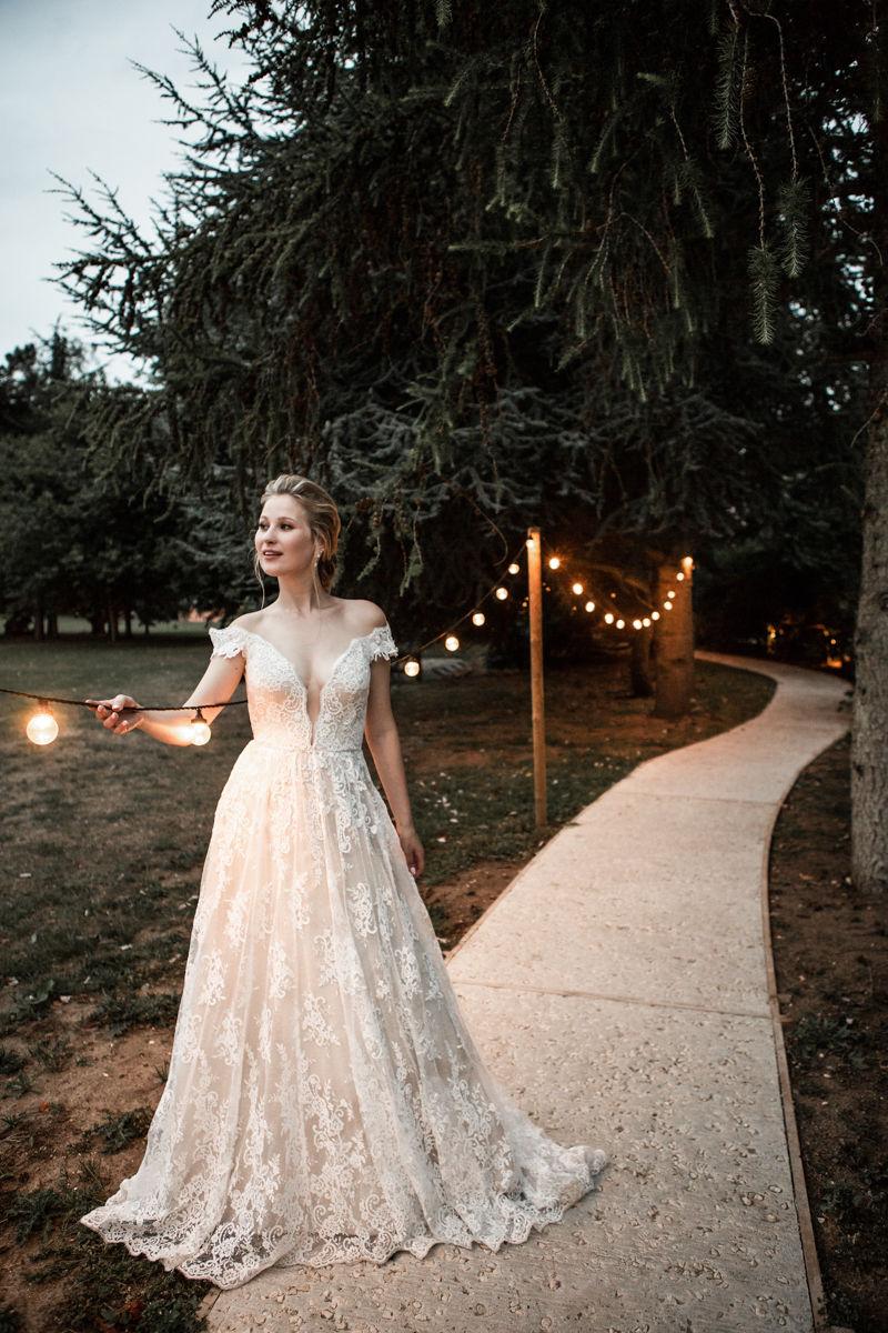 N&F_hayne_house_wedding_(665of810).jpg
