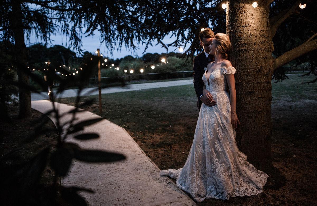 N&F_hayne_house_wedding_(682of810).jpg