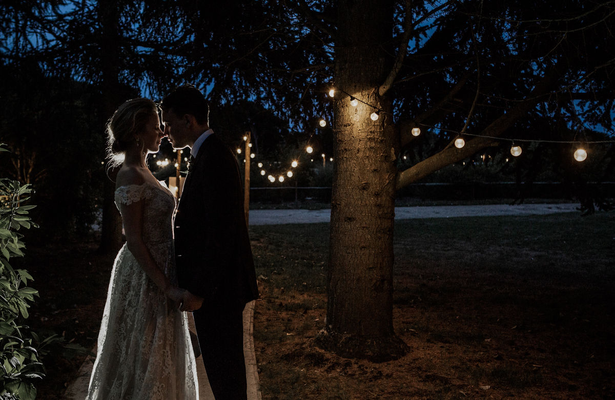 N&F_hayne_house_wedding_(692of810).jpg
