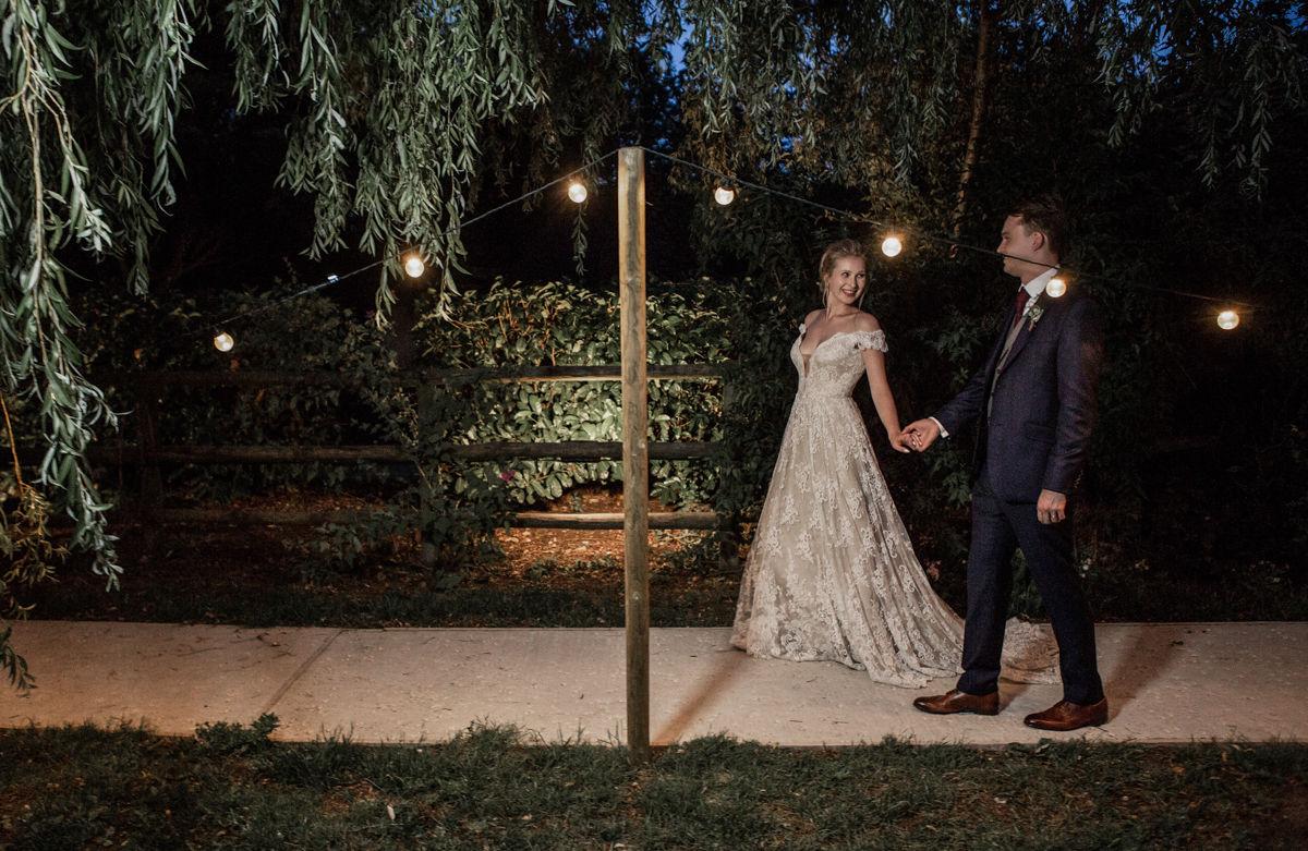 N&F_hayne_house_wedding_(698of810).jpg