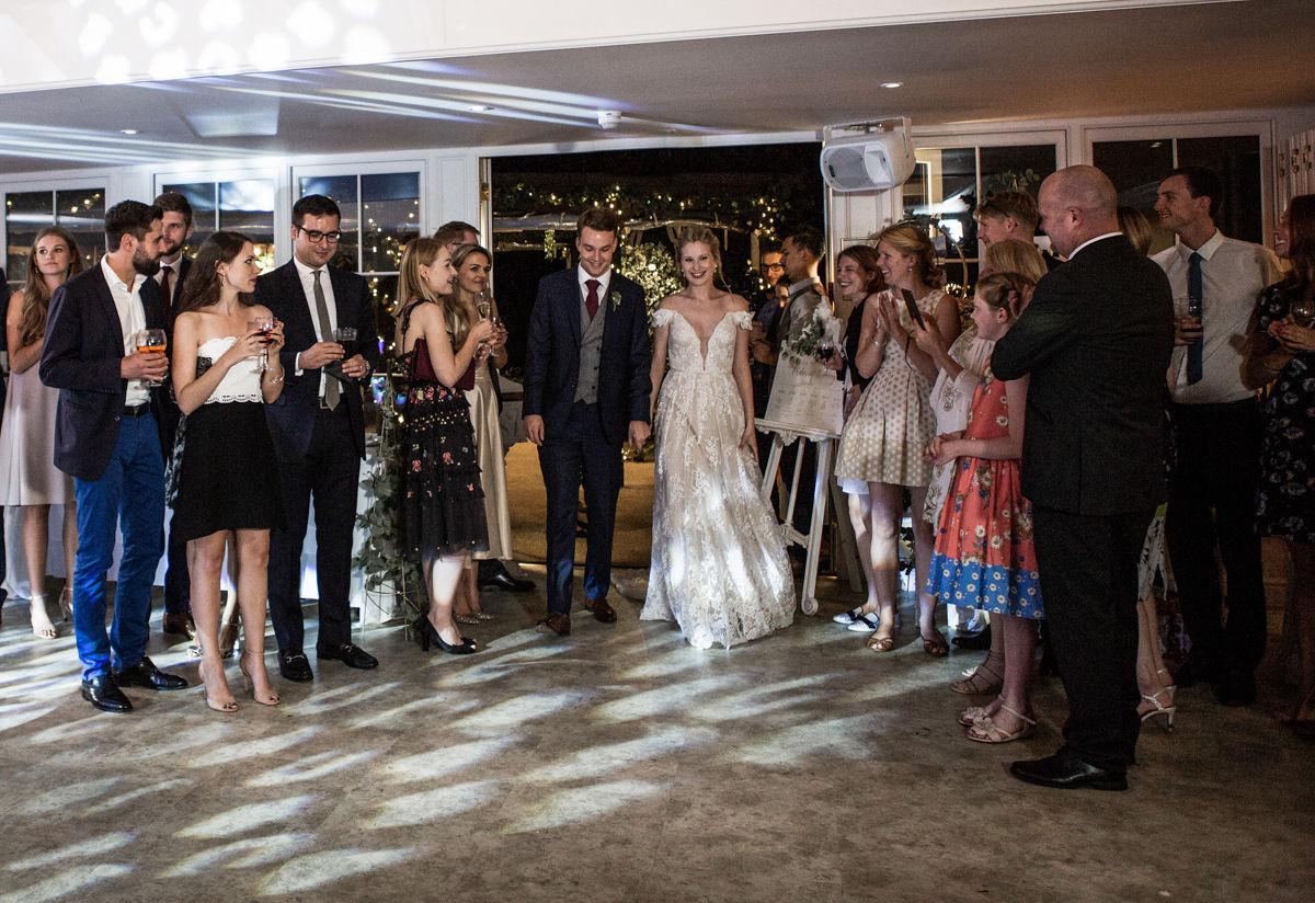 N&F_hayne_house_wedding_(701of810).jpg