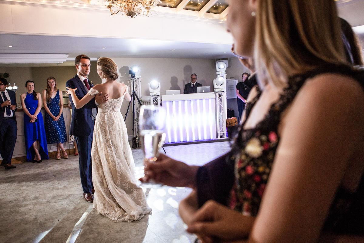 N&F_hayne_house_wedding_(715of810).jpg