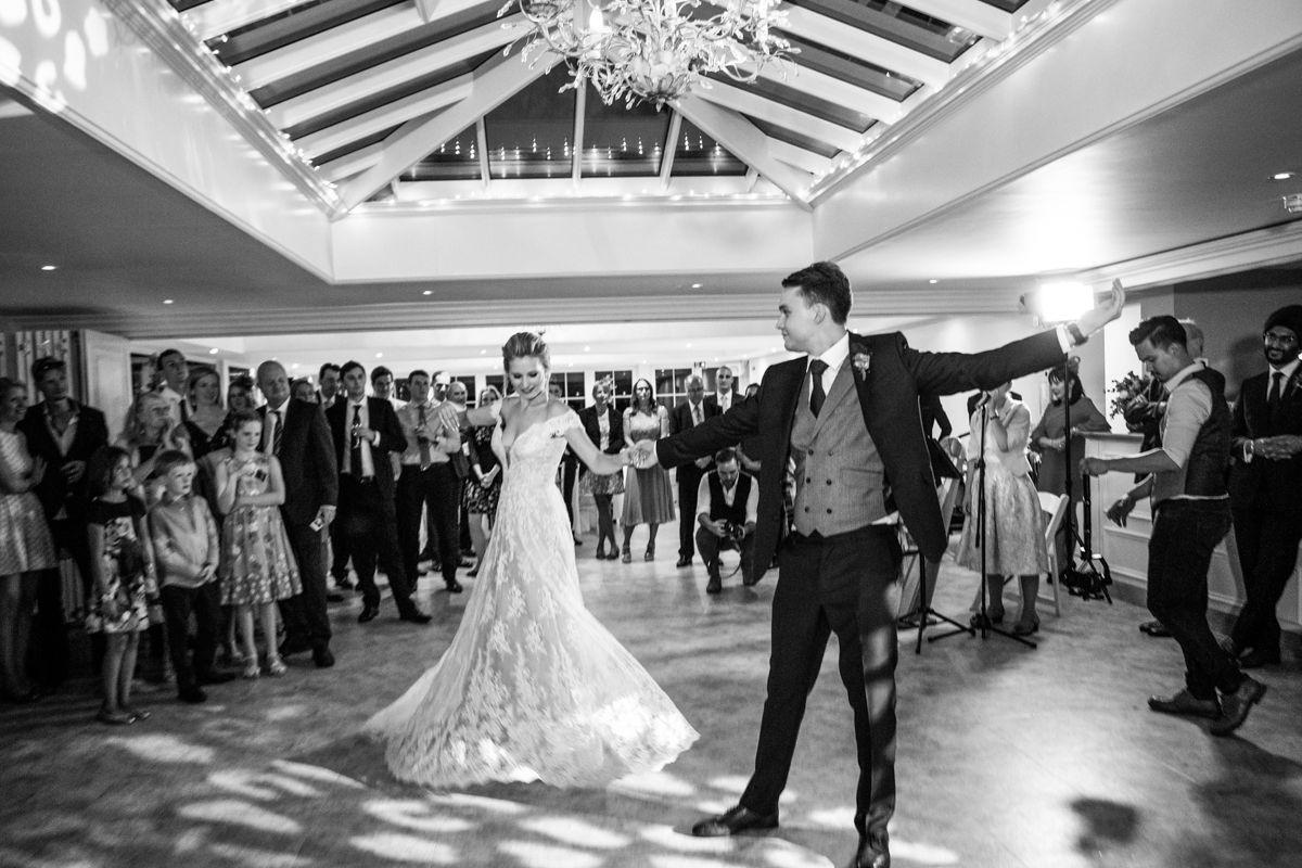 N&F_hayne_house_wedding_(725of810).jpg