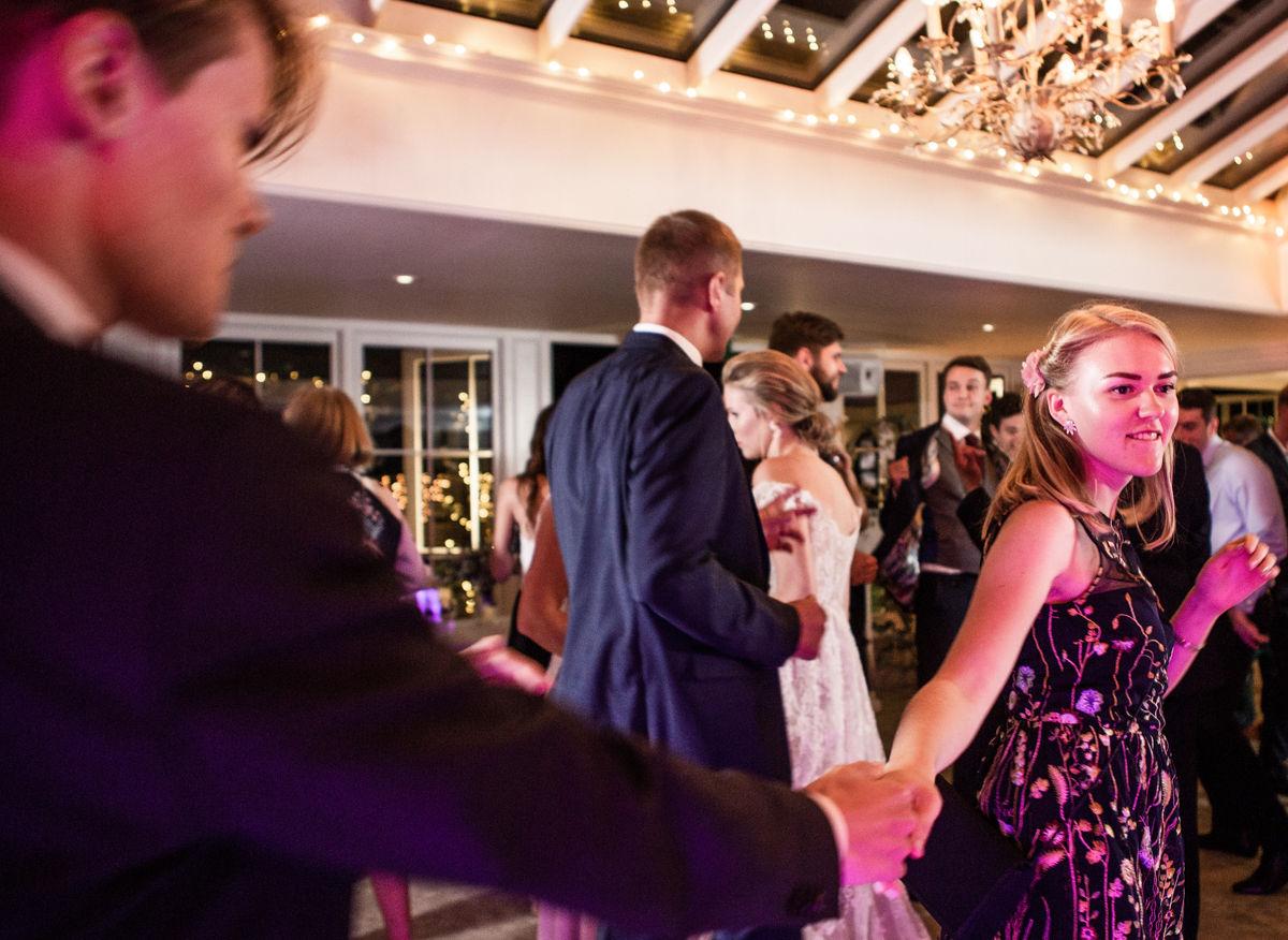 N&F_hayne_house_wedding_(736of810).jpg