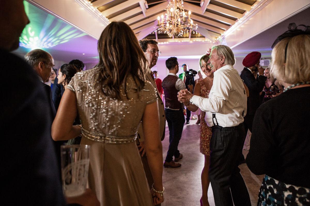 N&F_hayne_house_wedding_(759of810).jpg