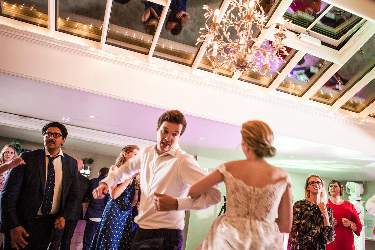 N&F_hayne_house_wedding_(765of810).jpg