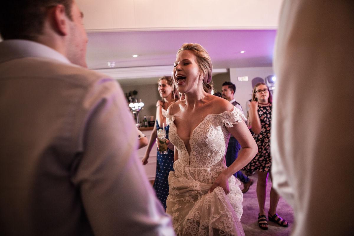 N&F_hayne_house_wedding_(767of810).jpg