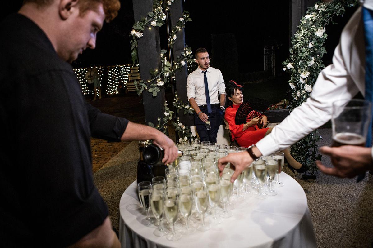 N&F_hayne_house_wedding_(782of810).jpg