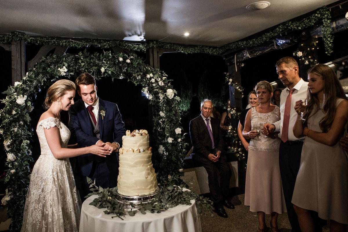 N&F_hayne_house_wedding_(790of810).jpg