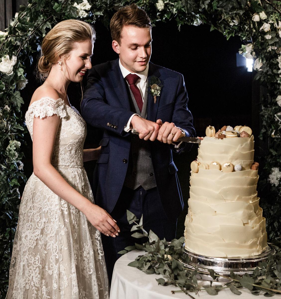 N&F_hayne_house_wedding_(792of810).jpg