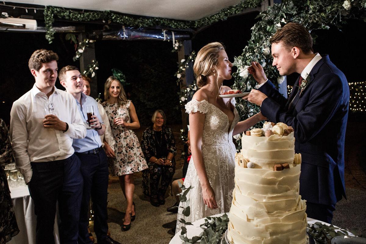N&F_hayne_house_wedding_(798of810).jpg