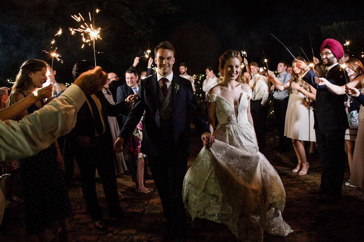 N&F_hayne_house_wedding_(809of810).jpg