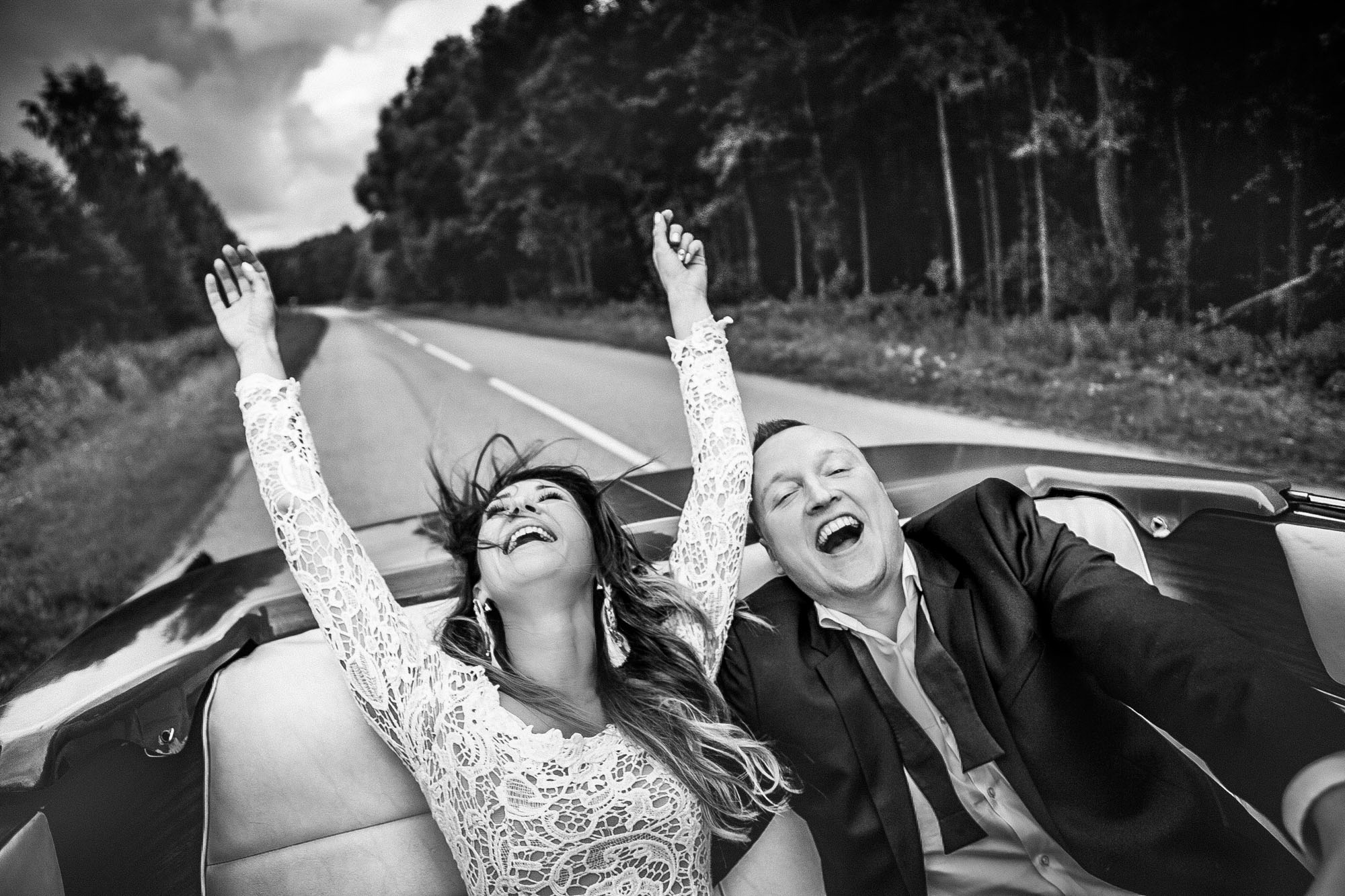 destination_wedding_photographer_kristida_photography_1.jpg