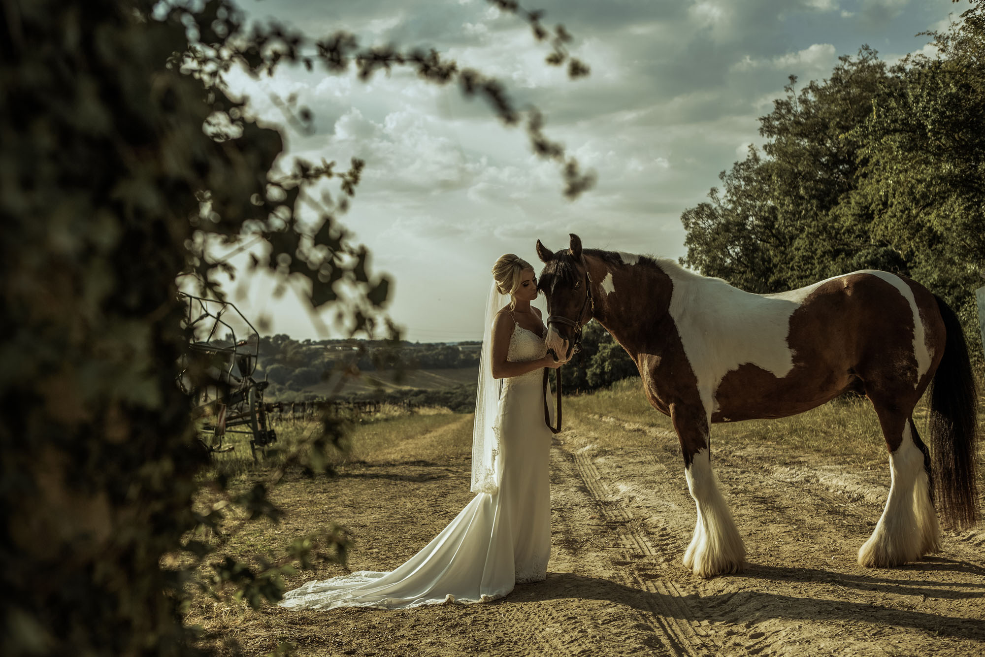 destination_wedding_photographer_kristida_photography_43.jpg