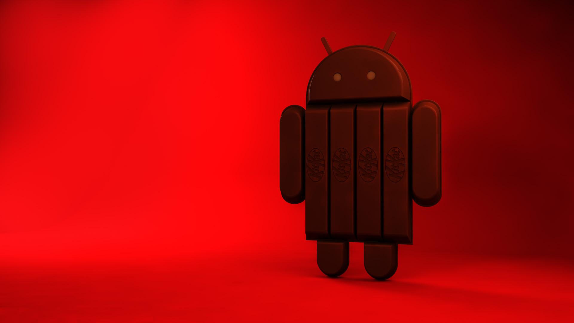 android_kit_kat.jpg