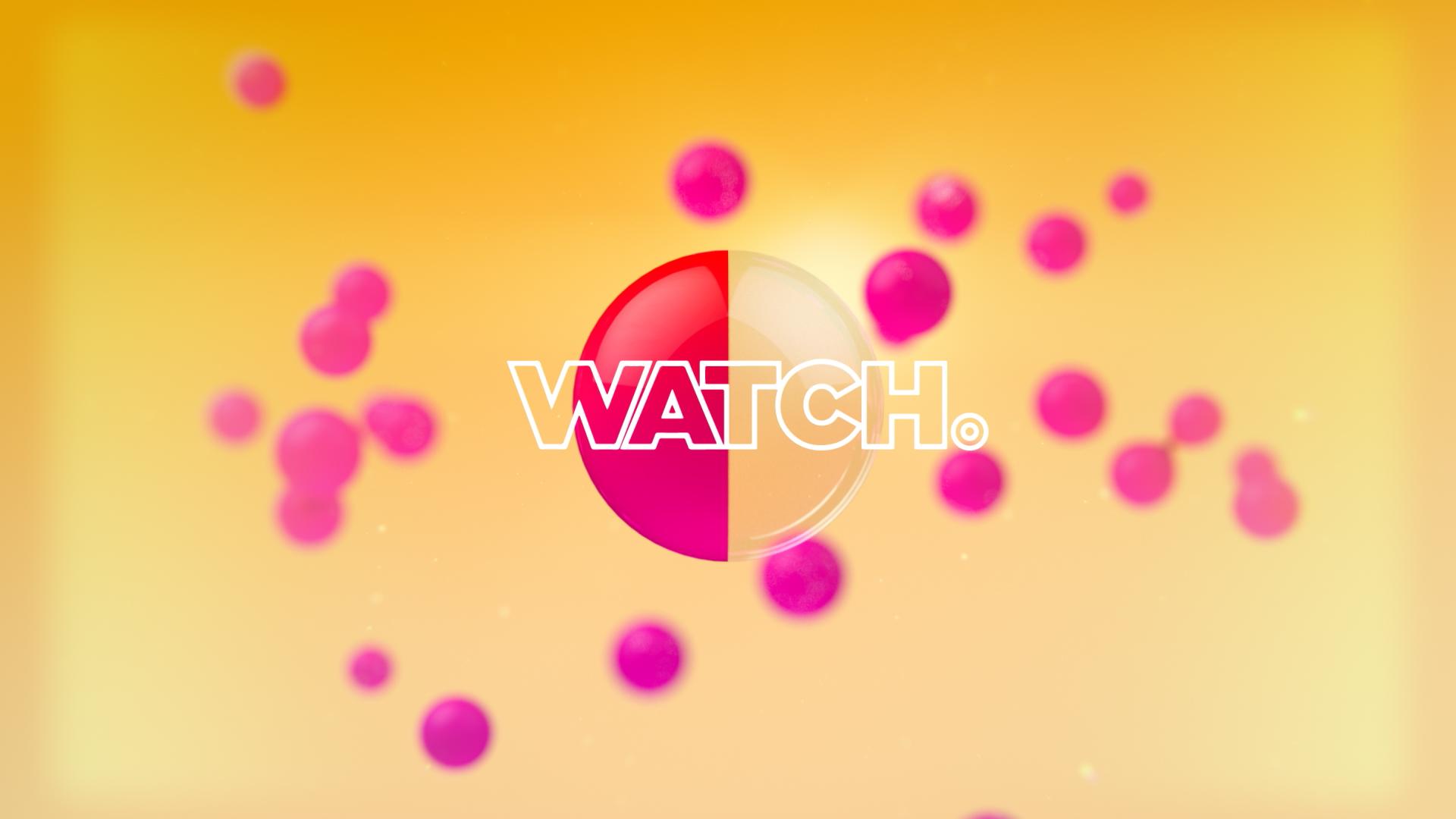 UKTV - Watch