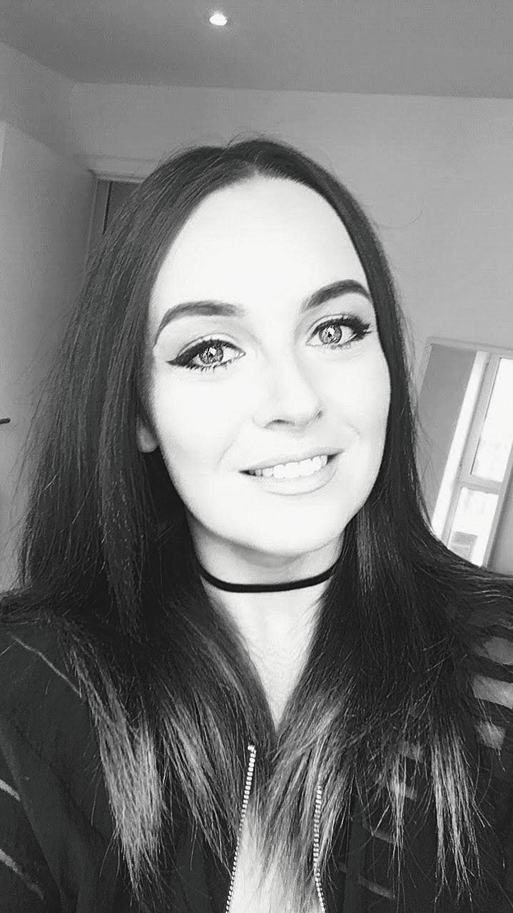 Lauren McIntosh - Director