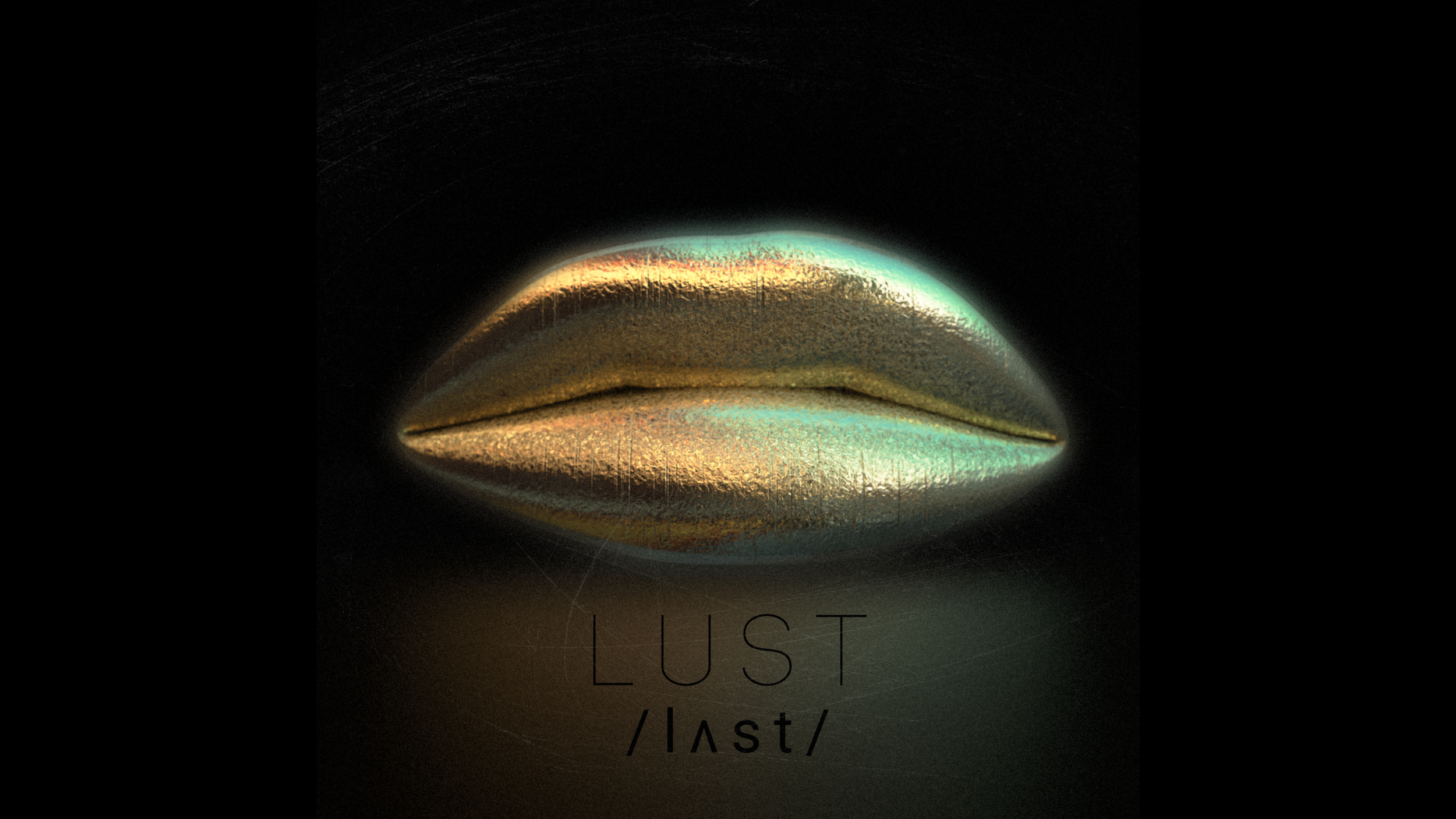 lust_4k_wallpaper.png