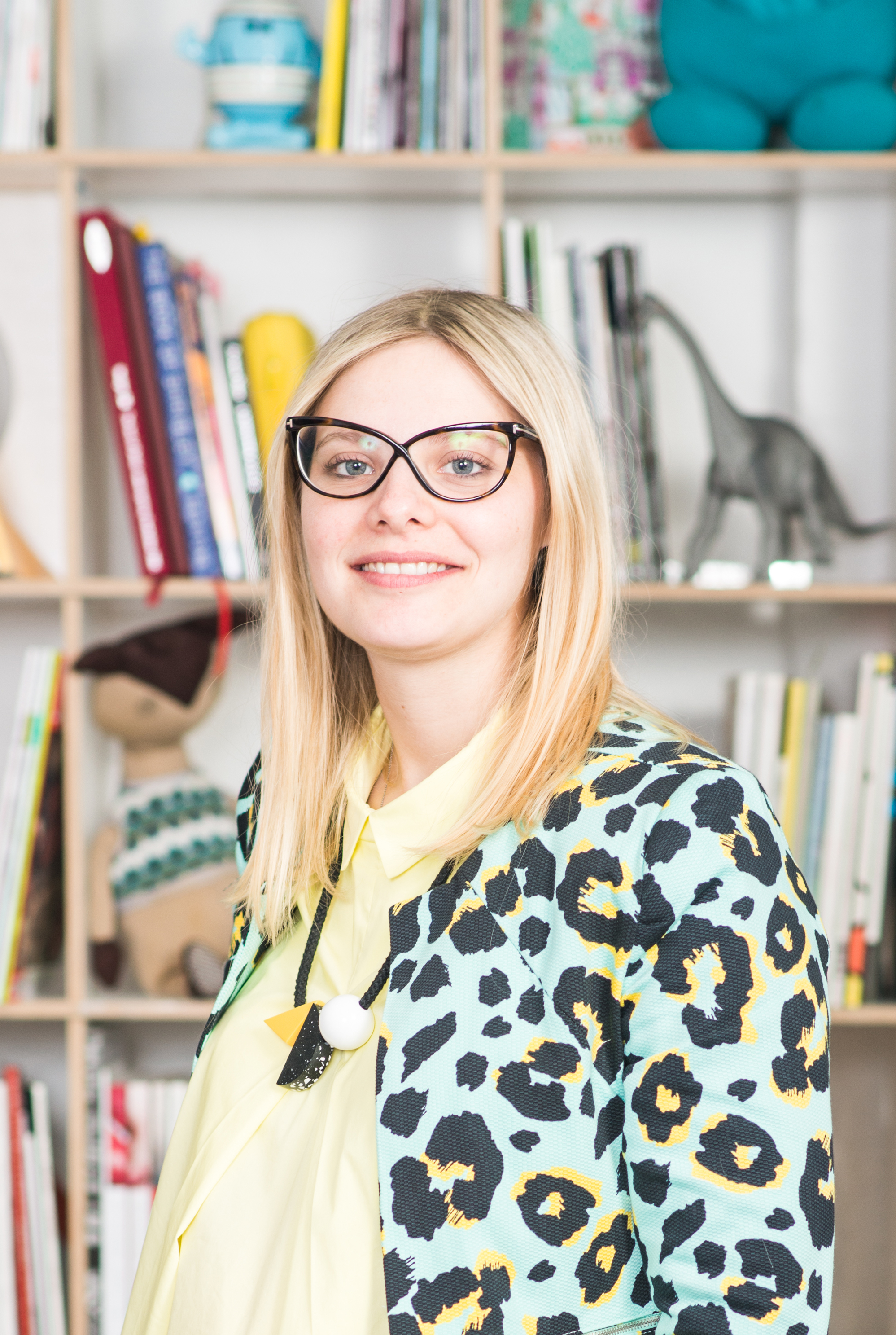 Alix Bigois-Jeambrun   Alix joined from Camberwell's MA program as a graphic design placement. Her background is illustration, a skill she uses constantly on projects from branding and packaging to textile and product development. Her recent client highlights include ranges of applied graphics for Candy Crush and leading the Wanda And The Alien style guide team for Penguin Random House.