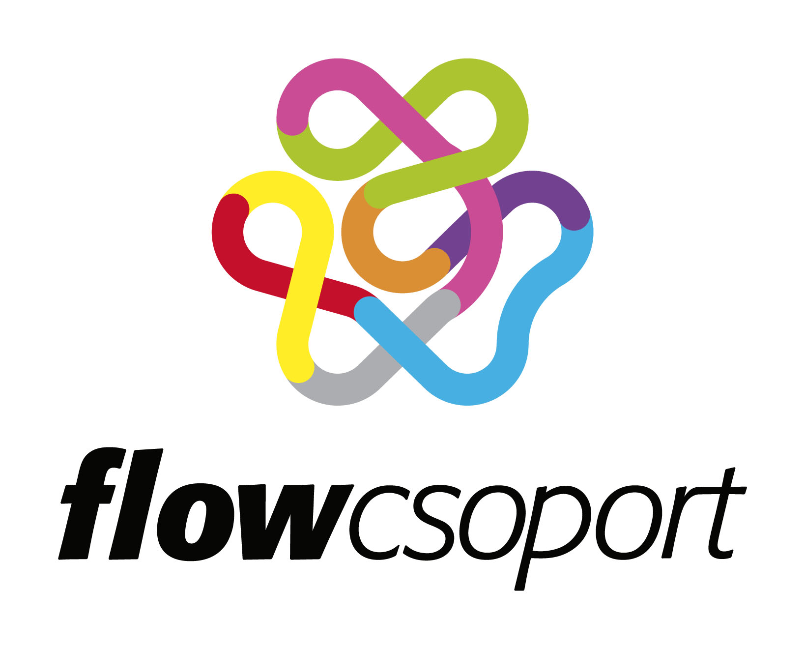 1flow_csoport_kozepre_zart copy.jpg