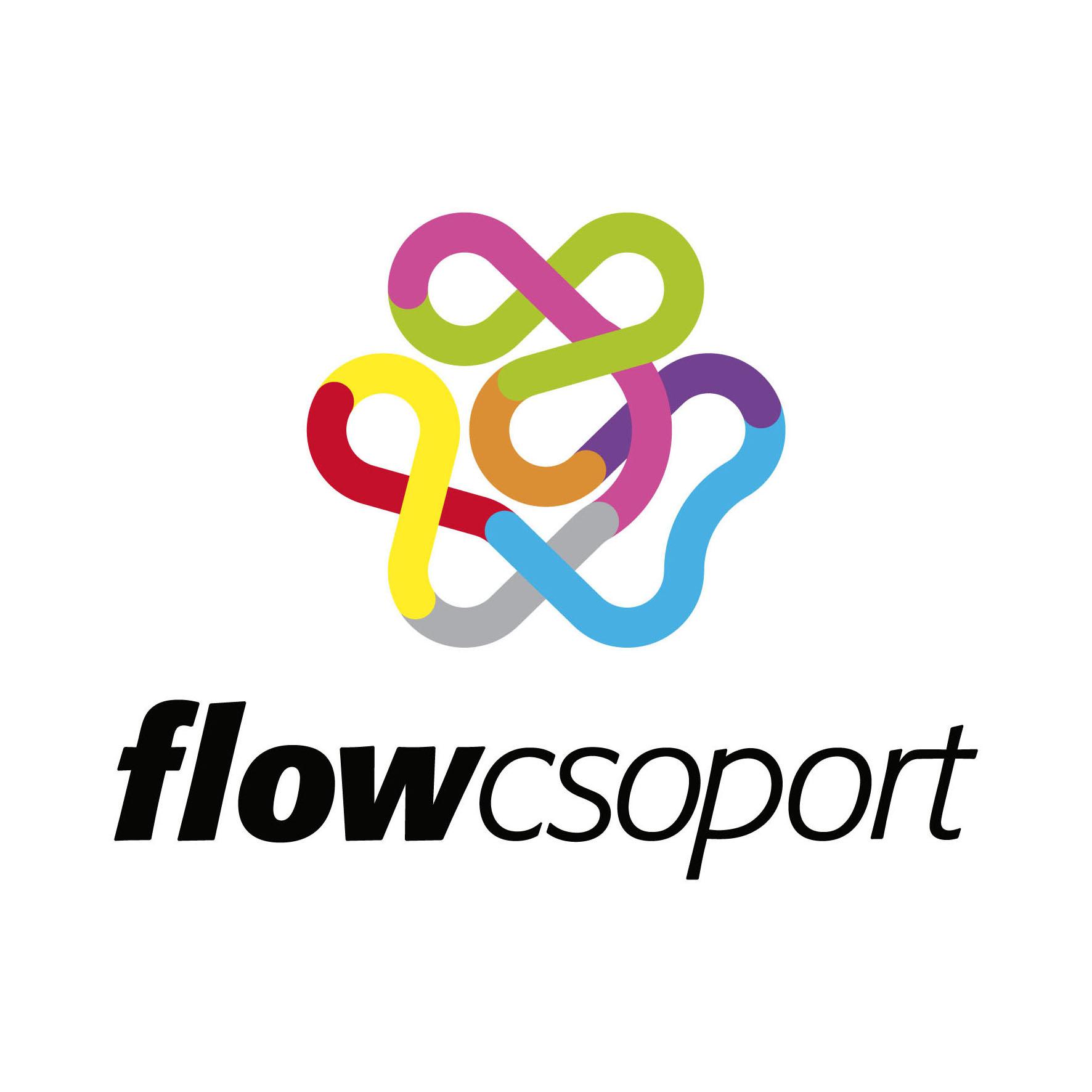 Flow - dynamic identity