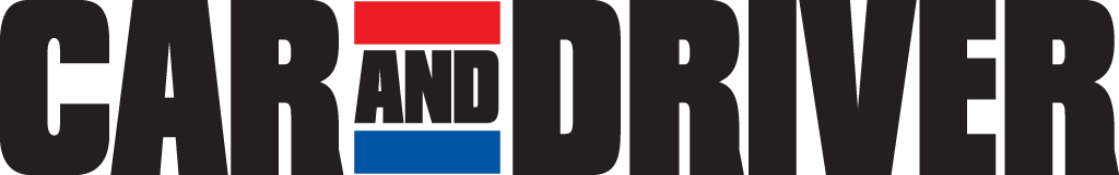 car-and-driver-logo.png