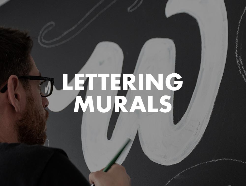 lettering-murals.jpg