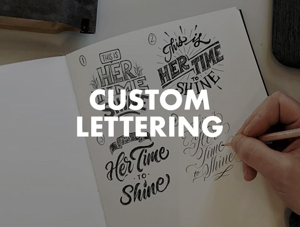 hand-lettering.jpg