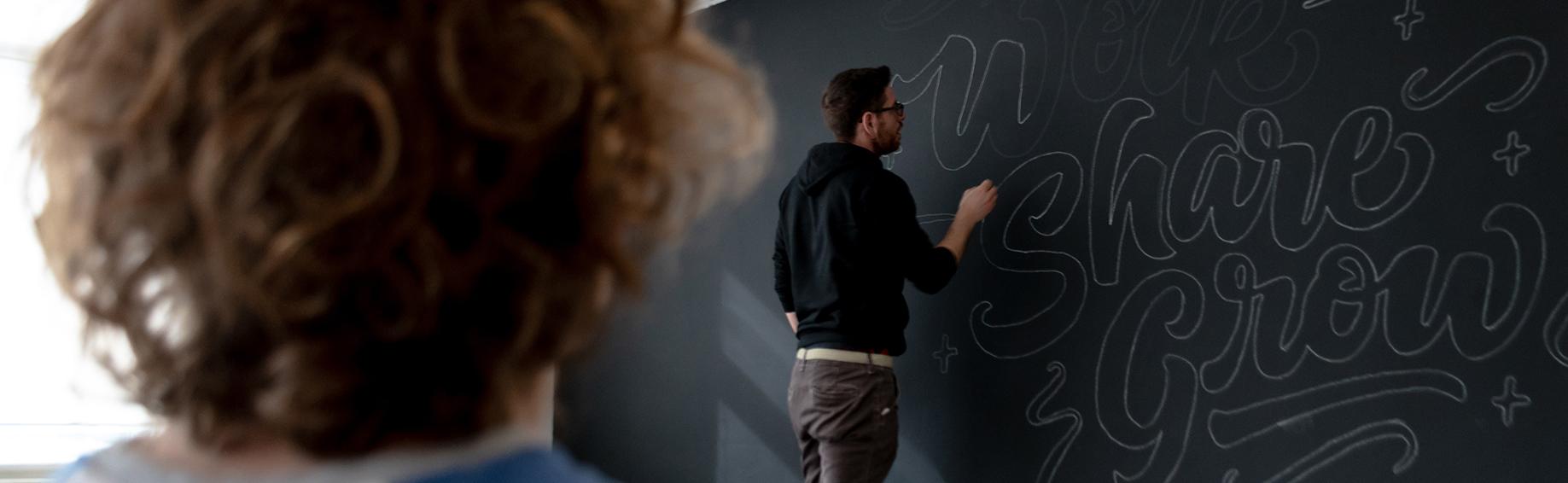 chalk-board.jpg