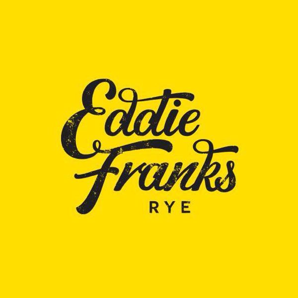 eddie-franks-rye-logo.jpg