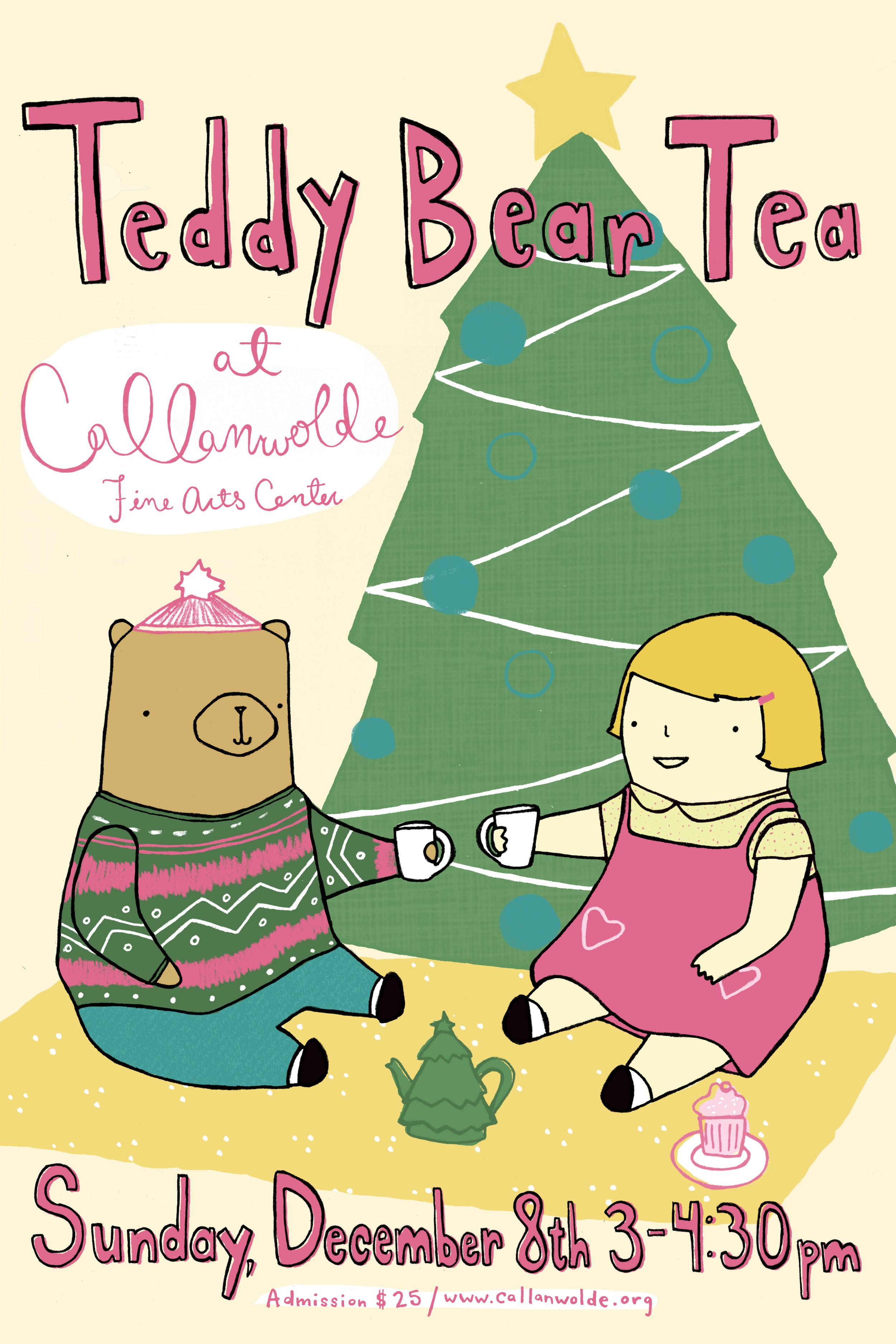 teddyteaforever1.jpg