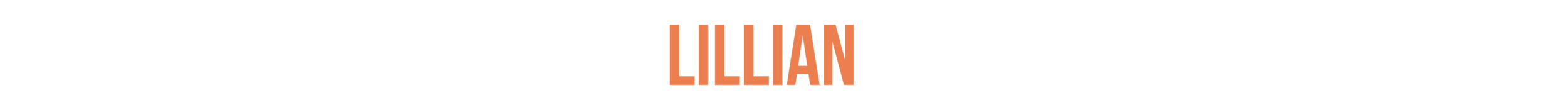 lillian_tuli_portrait