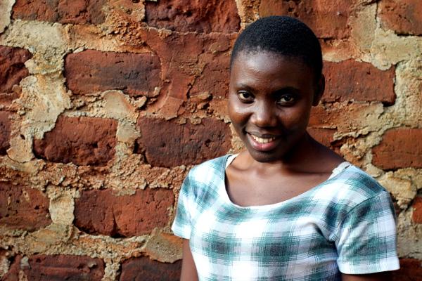 tuli_uganda_portrait_elizabeth