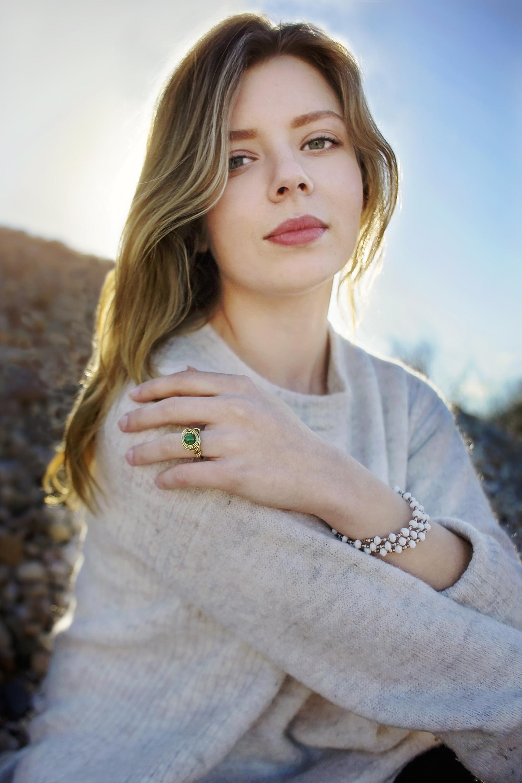 wholesale fair trade jewelry