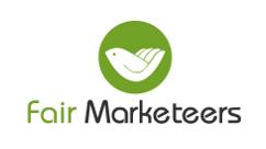 fair marketeers.PNG