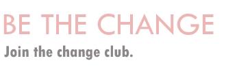 be the change.jpg